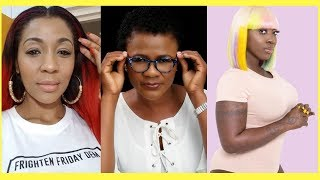 D'Angel Use LADY SAW To DISS Spice |  The Real QUEEN | Stylo G, Popcaan, Bugle In JAMAICA Performing