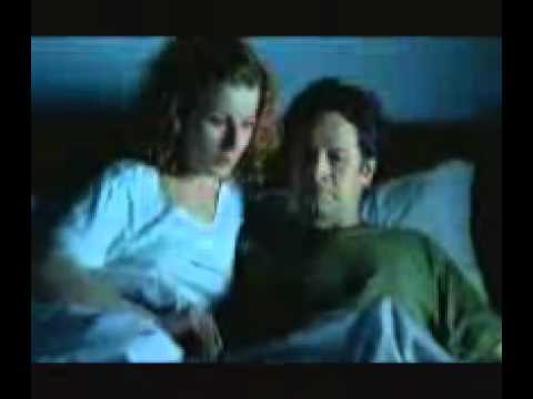 Порно в бане. Секс с русской женой, мамой и зрелыми бабами