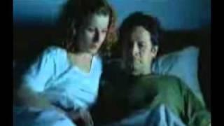 прикол в кровати с женой и с мужем