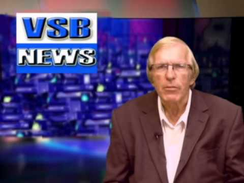 Bermuda News Online