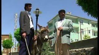 Laqırdıyan Cemil Hosta 2009 PERİŞAN - PERE TUNE -  Kürtçe Komedi Film 8.Bölüm