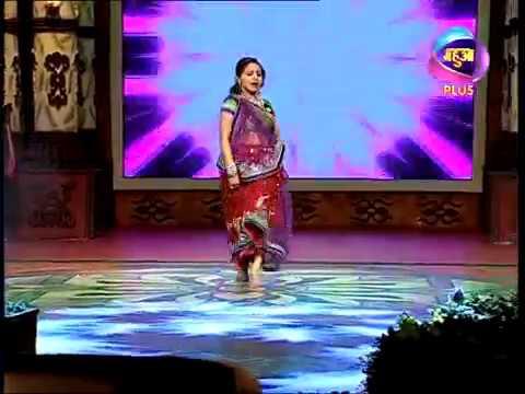 Reliya Re Lechal Sawariya Ke Gaw - Bhauji No1 Season 7