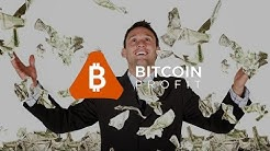 Bitcoin Profit Test und Erfahrungen (Fake und Betrug?)