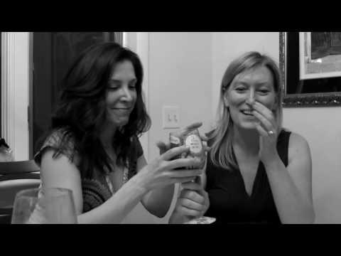 Freindsgiving video