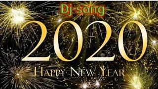 Bangla Dj Song 2020 By FA Sumon New Dj Song Happy New Year Hard Bass Dj Hindi Purulia Dj Antu Kawsar