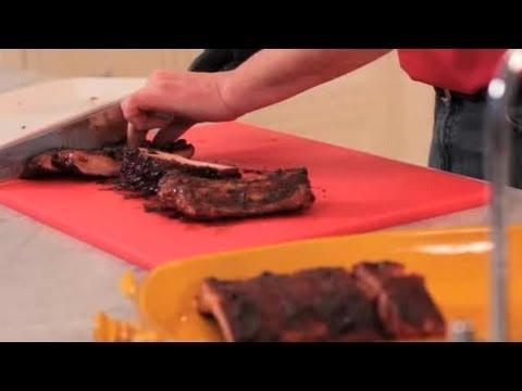 5 Essential Barbecue Equipment Pieces | BBQ