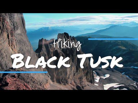 Black tusk hike near whistler outdoor vancouver black tusk hike near whistler sciox Gallery