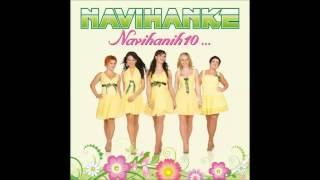 Cover images Navihanke