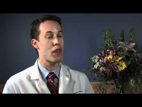 Understanding prenatal tests