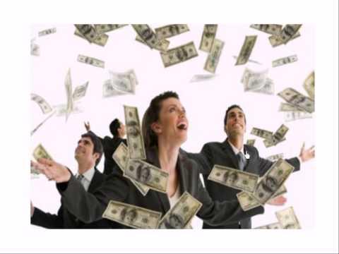 Доллары в рубли перевести онлайн без комиссии