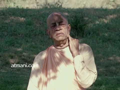 Vaishnava Thakura