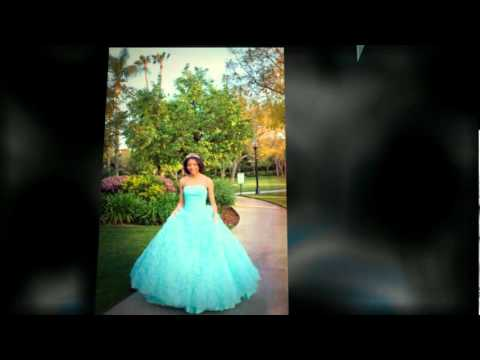 Lauren Co Sweet 16 Event Youtube