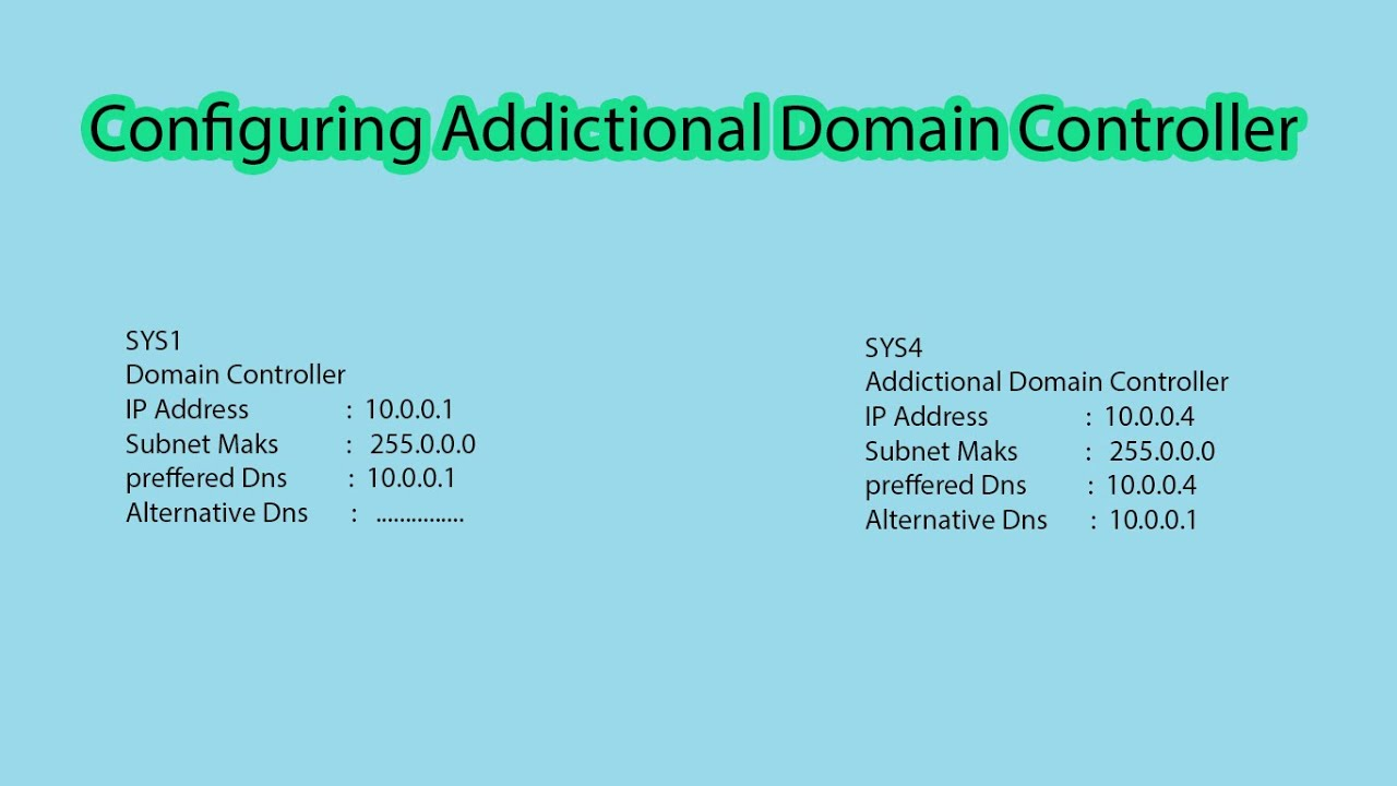 how to find domain controller