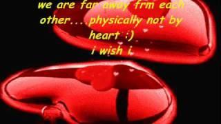 beri piya♥ lov frm Manisha ♥