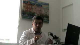 видео Лечение простатита народными средствами