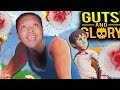 Another Bulsit Ngeselin! | Guts & Glory #1