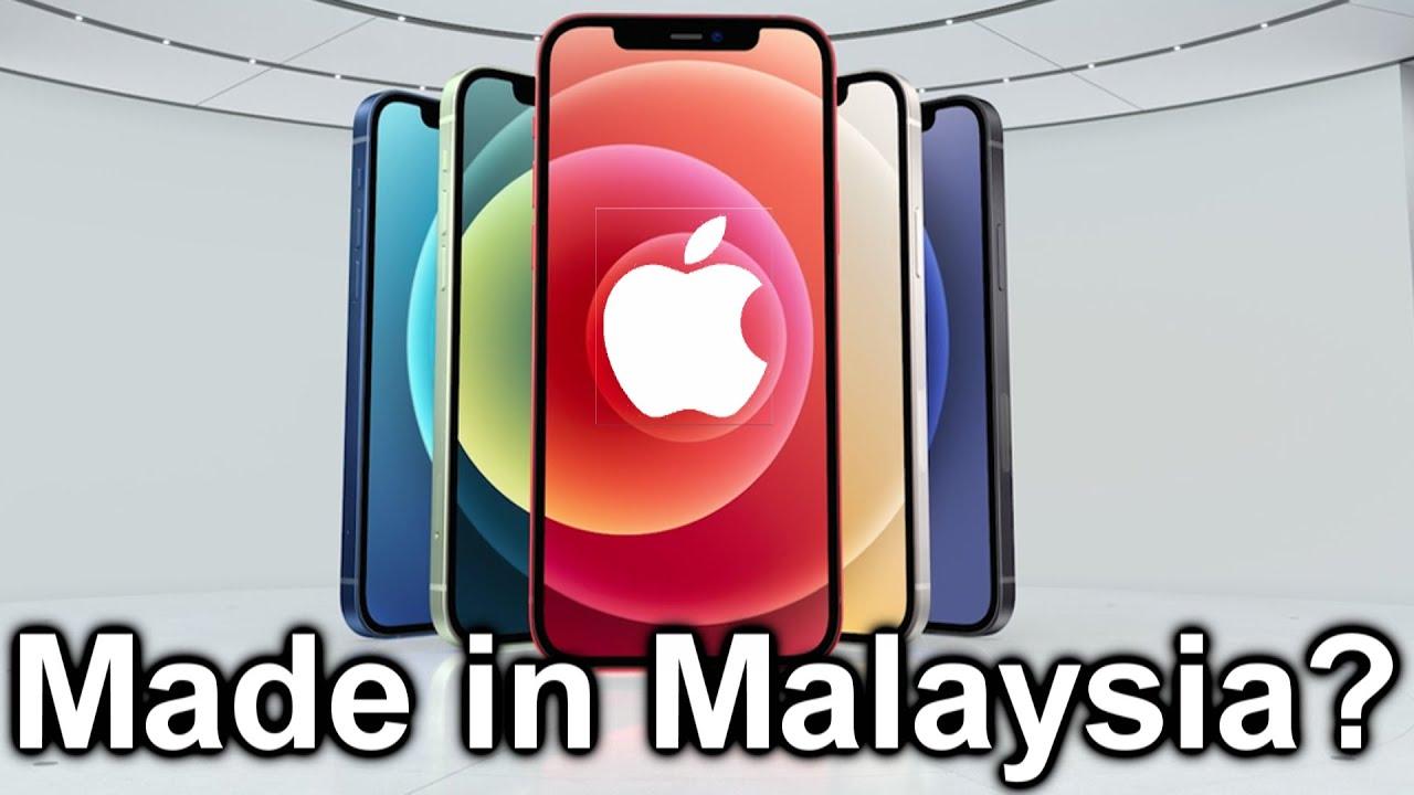 Is iPhone 12 Pro Worth It? 到底全新的iPhone值得买吗 (If Apple were Honest)