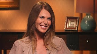 How 'Dynasty' Star Catherine Oxenberg Fought to Save Daughter From Suspected Cult