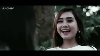 Download Ochol Dhut - Lagi Dadi Cerita - LDC (Official Music Video RAGAM Digital)