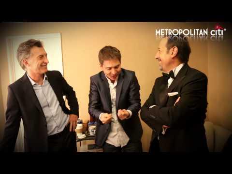 Las mejores actuaciones de Pedro Infante from YouTube · Duration:  2 minutes 6 seconds