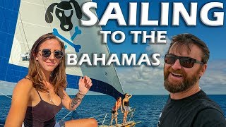 sailing-for-the-bahamas-s5-e08