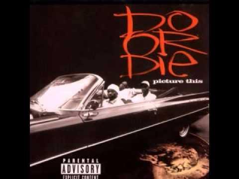 Do Or Die - Playa Like Me & You ( Remix )