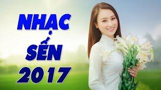 Ngọc Sơn 2016 - Những Bài Hát Hay Nhất Của Ngọc Sơn - Nhạc Sến Ngọc Sơn