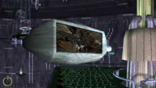 Net:zone Episode 1 - Bad audio converting!