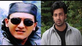 এবার সালমান শাহ কে নিয়ে মুখ খুললেন শাকিব খান !! Shakib Khan Say About Salman Shah