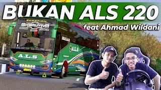 Download lagu Kehabisan Solar Lagi ??? Nyetir bus ALS 378 Jogja - Medan feat Ahmad Wildani