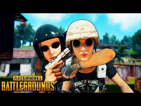 Kidnapped in PUBG..   Best PUBG Moments and Funny Highlights - Ep.225