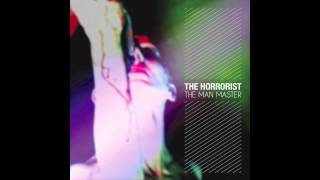 The Horrorist - The Man Master (Millimetric Remix)