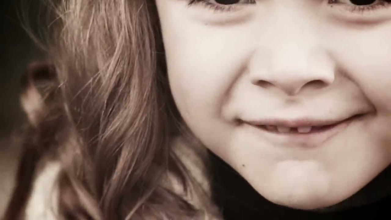 Adriano Celentano - Non so più cosa fare - Official …