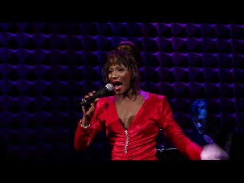HIGHLIGHTS: Kevin Smith Kirkwood is Classic Whitney: Alive!
