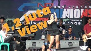 Download Lagu dangdut koplo cantik