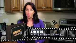 .tv Advocate Teachniques: Using Bumpers for Your Small Business Video