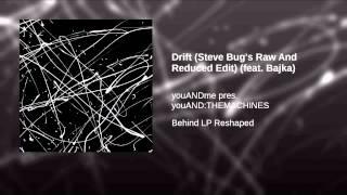 Drift (Steve Bug