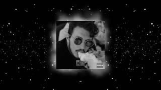 IceFire - Meglio Soli (prod. 2Dots)