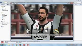 Descargar Winning Eleven 9 para PC Actualizado 2017 full 100%original
