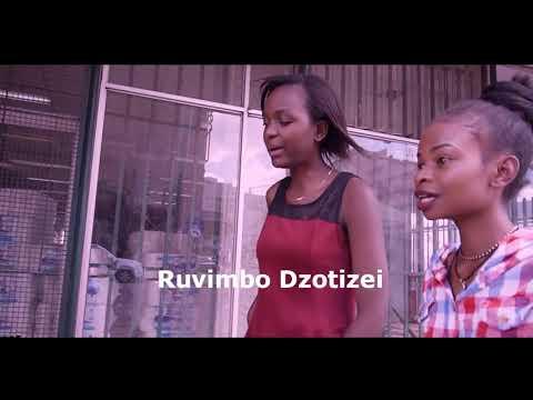 Kunyeya Mutown