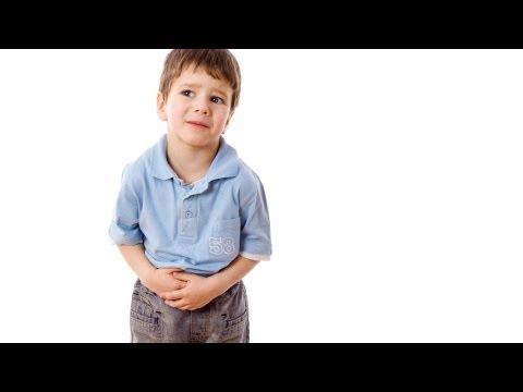 6 Tips about Infant & Children Diarrhea | Stomach Problems