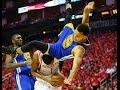 Stephen Curry Top 5 Fails