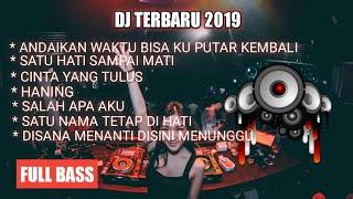 Download lagu DJ TIK TOK VIRAL TERBARU 2020 FULL BASS | Remix Terbaru Full Bass