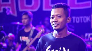 Download Video MILIKKU - ANDi KDI om adella live dangdut koplo MP3 3GP MP4