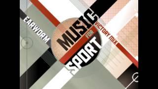 Victory Mix - DJ Earworm