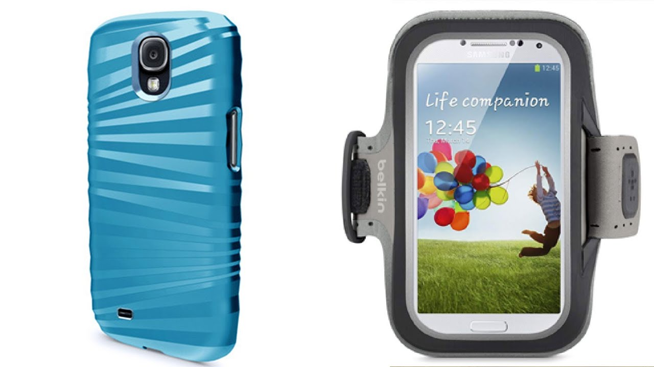 top 20 best samsung galaxy s4 cases protectors and covers review