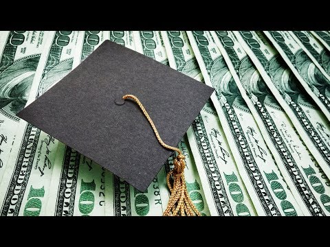 UNBELIEVABLE: Congress Is Actually Doing Something About Student Loan Debt