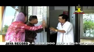 Lawak Dokter Palsu - Yessy Kurni, Buarto, Margono, Wahab