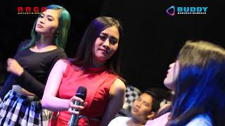 All Artis - Goyang 2 Jari - ARGA Entertainment LIVE Suren Tambakreja 12 November 2018