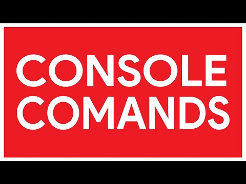 HEARTS OF IRON 4: CONSOLE COMMANDS - YouTube